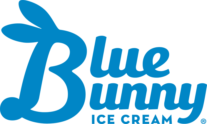 bluebunny_logo